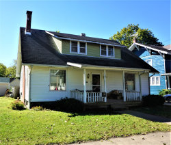 Photo of 207 E Main Street, MONTICELLO, IL 61856 (MLS # 10112642)