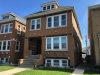 Photo of 4829 S Tripp Avenue, CHICAGO, IL 60632 (MLS # 10112662)