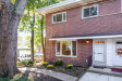 Photo of 618 South Boulevard, Unit Number F, EVANSTON, IL 60202 (MLS # 10112923)