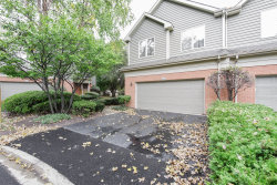 Photo of 5402 Stacy Court, Unit Number 0, PALATINE, IL 60067 (MLS # 10112952)