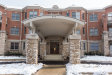 Photo of 940 Augusta Way, Unit Number 206, HIGHLAND PARK, IL 60035 (MLS # 10112990)
