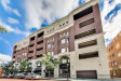 Photo of 110 S Marion Street, Unit Number 308, OAK PARK, IL 60302 (MLS # 10113203)