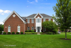 Photo of 17 Olympic Drive, SOUTH BARRINGTON, IL 60010 (MLS # 10113551)