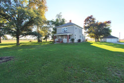 Photo of 8205 Middle Road, MORRIS, IL 60450 (MLS # 10113566)
