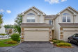 Photo of 1746 Maplewood Court, GRAYSLAKE, IL 60030 (MLS # 10113573)