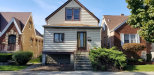 Photo of 4638 S Komensky Avenue, CHICAGO, IL 60632 (MLS # 10113944)