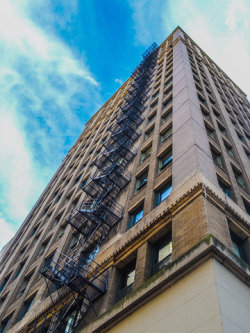 Photo of 111 N Wabash Avenue, Unit Number 2109, CHICAGO, IL 60602 (MLS # 10113971)