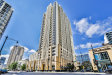 Photo of 1400 S Michigan Avenue, Unit Number 1310, CHICAGO, IL 60605 (MLS # 10114170)