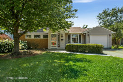 Photo of 1200 Dell Road, NORTHBROOK, IL 60062 (MLS # 10114194)