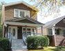 Photo of 1042 Troost Avenue, FOREST PARK, IL 60130 (MLS # 10114347)