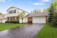 Photo of 30 Timber Hill Road, BUFFALO GROVE, IL 60089 (MLS # 10114385)