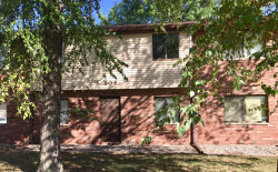 Photo of 1302 Christopher Circle, Unit Number 6, URBANA, IL 61802 (MLS # 10114554)