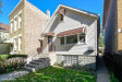 Photo of 3821 S Honore Street, CHICAGO, IL 60609 (MLS # 10114697)