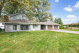 Photo of 34W306 Courier Avenue, ST. CHARLES, IL 60174 (MLS # 10115029)