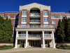 Photo of 7091 W Touhy Avenue, Unit Number 505, NILES, IL 60714 (MLS # 10115090)