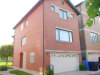 Photo of 1912 S Lee Parkway, CHICAGO, IL 60616 (MLS # 10115120)