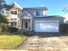 Photo of 130 Willow Road, WHEELING, IL 60090 (MLS # 10115205)