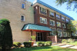 Photo of 2812 E Bel Aire Drive, Unit Number 304, ARLINGTON HEIGHTS, IL 60004 (MLS # 10115485)