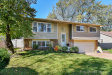 Photo of 7350 Jonquil Terrace, HANOVER PARK, IL 60133 (MLS # 10115535)