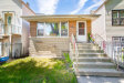 Photo of 4434 S Rockwell Street, CHICAGO, IL 60632 (MLS # 10115546)