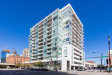 Photo of 50 E 16th Street, Unit Number 909, CHICAGO, IL 60616 (MLS # 10115566)