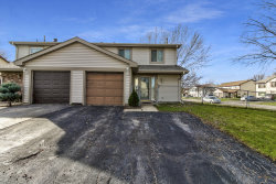Photo of 3956 Starboard Drive, HANOVER PARK, IL 60133 (MLS # 10115652)
