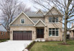 Photo of 338 Spruce Street, GLENVIEW, IL 60025 (MLS # 10115809)