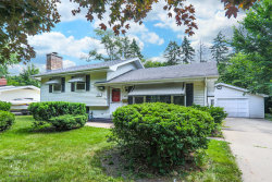 Photo of 654 Melody Lane, NAPERVILLE, IL 60540 (MLS # 10115894)