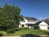 Photo of 317 Lakeview Drive, BUFFALO GROVE, IL 60089 (MLS # 10116264)