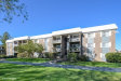 Photo of 1527 N Windsor Drive, Unit Number 205, ARLINGTON HEIGHTS, IL 60004 (MLS # 10116299)