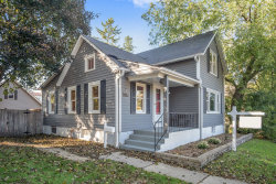 Photo of 811 S 2nd Street, ST. CHARLES, IL 60174 (MLS # 10116378)