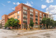 Photo of 1932 S Wabash Avenue, Unit Number 3, CHICAGO, IL 60616 (MLS # 10116585)