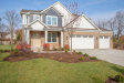 Photo of 393 Camargo Court, VERNON HILLS, IL 60061 (MLS # 10116626)