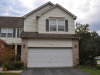 Photo of 410 Grace Drive, LAKE IN THE HILLS, IL 60156 (MLS # 10116660)