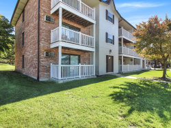 Photo of 301 Gregory Street, Unit Number 10, AURORA, IL 60504 (MLS # 10116734)