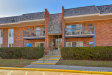 Photo of 4133 Saratoga Avenue, Unit Number 217, DOWNERS GROVE, IL 60515 (MLS # 10116895)