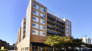 Photo of 1572 Maple Avenue, Unit Number 306, EVANSTON, IL 60201 (MLS # 10116907)