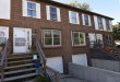 Photo of 1407 Indiana Street, Unit Number 1407, ST. CHARLES, IL 60174 (MLS # 10116974)
