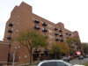 Photo of 1000 E 53rd Street, Unit Number 412S, CHICAGO, IL 60615 (MLS # 10117230)