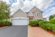 Photo of 9689 Dunhill Drive, HUNTLEY, IL 60142 (MLS # 10117324)