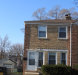 Photo of 1820 Sycamore Street, Unit Number 2, DES PLAINES, IL 60018 (MLS # 10117337)