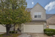 Photo of 11440 Russell Drive, HUNTLEY, IL 60142 (MLS # 10117469)