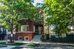 Photo of 3351 W Crystal Street, CHICAGO, IL 60651 (MLS # 10117669)