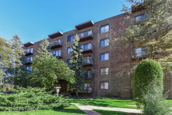 Photo of 6505 N Nashville Avenue, Unit Number 405, CHICAGO, IL 60631 (MLS # 10117818)