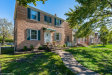 Photo of 5657 N Canfield Avenue, CHICAGO, IL 60631 (MLS # 10117843)