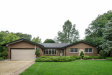 Photo of 1038 S Highland Avenue, ARLINGTON HEIGHTS, IL 60005 (MLS # 10117928)