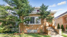 Photo of 3733 N Newland Avenue, CHICAGO, IL 60634 (MLS # 10117939)