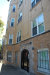 Photo of 2747 W Le Moyne Street, Unit Number B, CHICAGO, IL 60622 (MLS # 10117982)