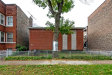 Photo of 7208 S East End Avenue, Unit Number B, CHICAGO, IL 60649 (MLS # 10118071)