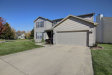 Photo of 202 Buttercup Drive, SAVOY, IL 61874 (MLS # 10118365)